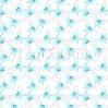 Silence - Set of scrapbooking papers 30x30cm - Lemoncraft - LEM-SILEN07