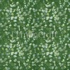 Tomorrow - Bloczek papierów do scrapbookingu 15x15cm - Lemoncraft