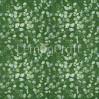 Tomorrow - Zestaw papierów do scrapbookingu 30x30cm - Lemoncraft